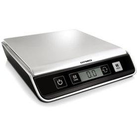 Dymo M10 brevvægt 10kg
