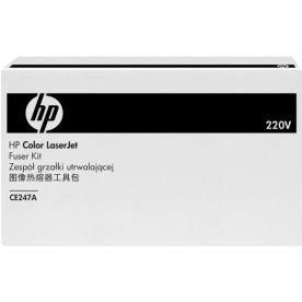 HP Fikseringsenhed 220V, 150.000 s.