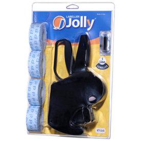 Jolly JS16 2 liniet prismærkningsæt