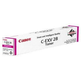 Canon C-EXV 28 lasertoner, rød, 38000s