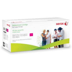 Xerox 106R02264 lasertoner, rød, 7300s