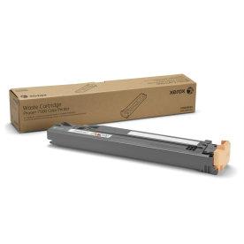 Xerox 108R00865 waste toner, 20000