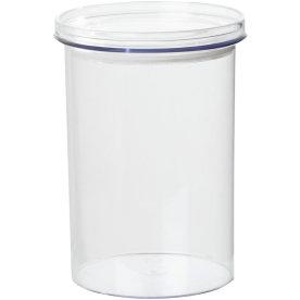 Plast Team Beholder til madopbevaring 1L