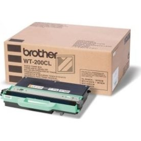 Brother WT200CL waste toner, 50000s