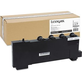 Lexmark C540X75G waste toner, 30000s