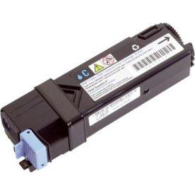 Dell 593-10321 lasertoner, blå, 2500s