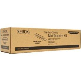 Xerox 108R00675 maintenance kit, 10000s