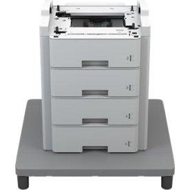 Brother TT-4000 Skuffesystem, 4x520s ark