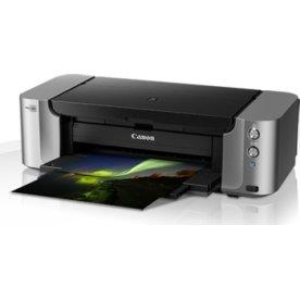 Canon PIXMA PRO-100S Fotoprinter