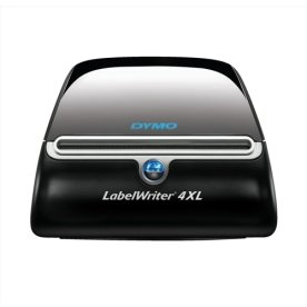 Dymo LabelWriter 4XL Labelmaskine