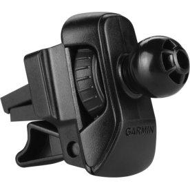 Garmin GPS-holder til ventilationslameller