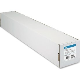 """HP C6019B coated, 24""""/90g/45m"""