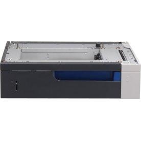 HP Papirbakke A3 til CLJ5225 serien