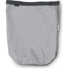Brabantia Stofpose til vasketøjskurv, 60 liter