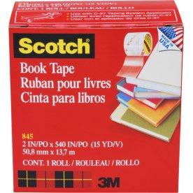 3M Scotch Bogtape 845, 50 mm x 14 m