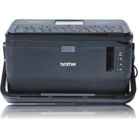 Brother PT-D800W Labelprinter
