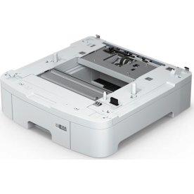 EPSON papirbakke, 500 ark, til WF-6000 Serien