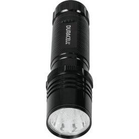 Duracell Flashlight Tough Compact PRO CMP-8C