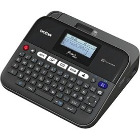 Brother PT-D450VP labelmaskine