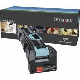 Lexmark W850H22G photoconductor kit, 60000s