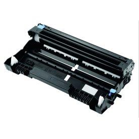 Xerox 106R02321 tromle, sort, 25000s