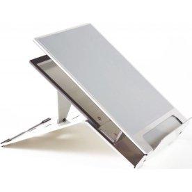 BakkerElkhuizen Ergo-Q 260 notebook stander