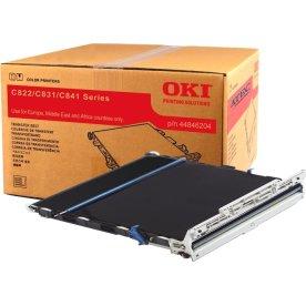 OKI 44846204 Transfer Belt, 80.000 sider