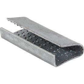 Plomber m/modhager til komb.værktøj, 1000 stk.