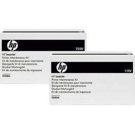 HP B5L37A opsamler til overskydende toner