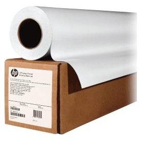 HP Q1412B plotterpapir