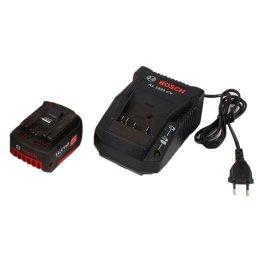 Batteri f/H-45 til automatisk strammer/svejser