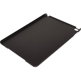 Sandberg Hard Black Cover til iPad Air 2, sort