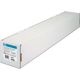 HP C0F19A polypropylenfilm