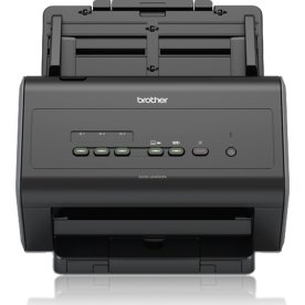 Brother ADS-2400N A4 scanner