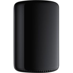 Mac Pro 3.0 GHz 8-core Tower-PC
