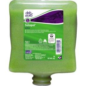 Tufenega håndrens m. parfume, 2 liter