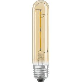 Osram Vintage 1906 LED Stavpære E27, 2,8W=20W