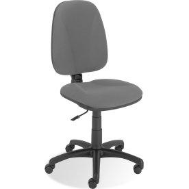 Emma kontorstol, grå