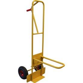 Ravendo transportvogn til stole, 51x142 cm