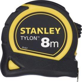 Stanley målebånd, Tylon, 8 m