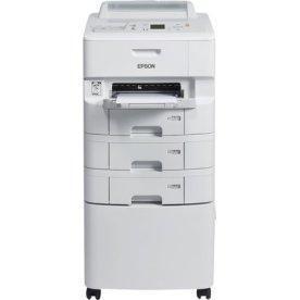 Epson WorkForce Pro WF-6090D2TWC - print