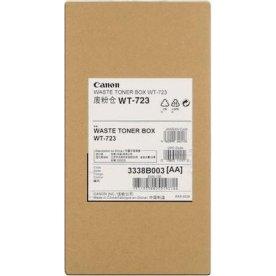 Canon WT-723 Resttoner boks, 18000s