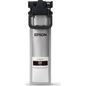 Epson C13T964140 L blækpatron, sort, 5000s