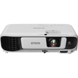 Epson EB-S41 projektor (SVGA)