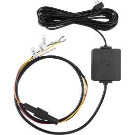 Garmin strømkabel til parkeringstilstand, 4 meter