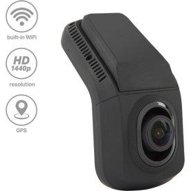 Ring RDC40 Bilkamera