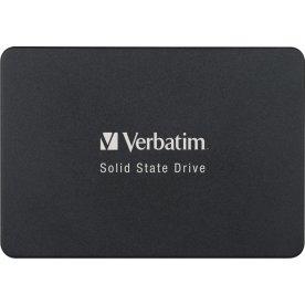 Verbatim Vi500 S3 2.5'' intern SSD harddisk, 240GB