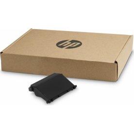 HP LaserJet Flow ADF Separation Pad