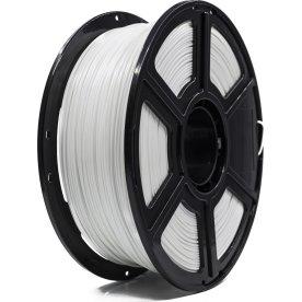 Gearlab ABS 3D filament 1,75mm, hvid, 1kg