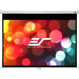 Elite Screens M120XWV2 4:3 Lærred, 183x244 cm